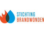 brandwondenstichting