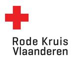 rodekruis-logo