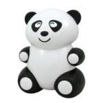 air-panda