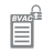 icoon_BVAC_grijs
