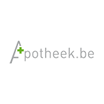 logo-apotheek