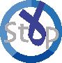 stop-darmkanker-logo