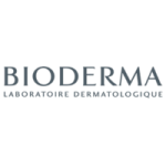 bioderma test 2