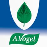 logo avogel