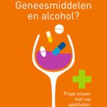 gm en alcohol