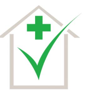 Huisapotheek_Logo
